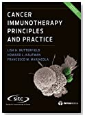 Cancer Immunotherapy Principles and Practice