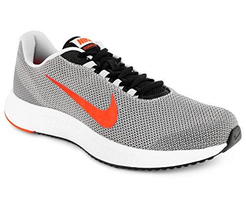 Chaussures Nike Chaussures Runallday N Chaussures Runallday Nike N Runallday N Nike qEHqrcO