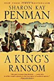 A King's Ransom: A Novel