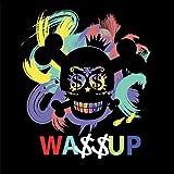 WA$$UP WASSUP - Showtime (2nd Mini Album)