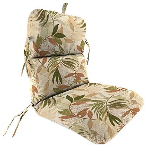 ThuyTien Jordan Manufacturing Chair Cushion Jordan Manufacturing Chair Cushion (Ebay Furniture Uk Outdoor)