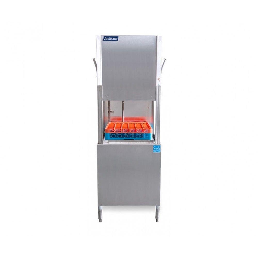 Jackson Tempstar Door-Type High Temp Dish Machine (No Booster)