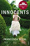 Front cover for the book The Innocents by Francesca Segal