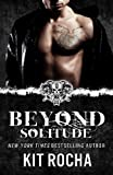 Beyond Solitude: Beyond #4.5