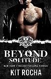 Beyond Solitude: Beyond #4.5