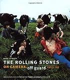 Rolling Stones, Mark Hayward, 1862058687