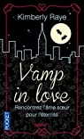Vamp in love par Raye