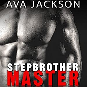 Stepbrother Master Audiobook