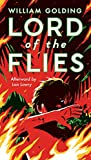 img - for Lord of the Flies book / textbook / text book