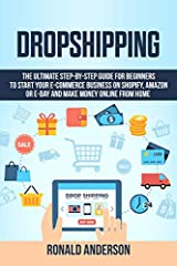 Are you searching for a way to boost your revenue with a passive source of income?                                            The step is easier than ever before!How? Using dropshipping, an innovative business mode...