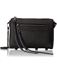 Avery Cross Body Bag