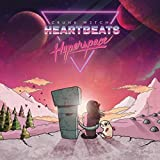 Heartbeats in Hyperspace [Explicit]
