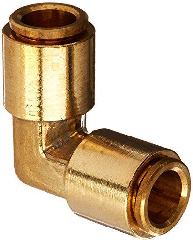 Orbit Arizona Mist 92110L 3/8-Inch Brass Slip Lok