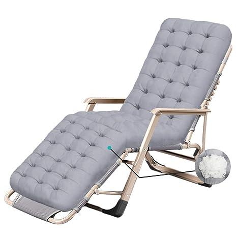 Tumbonas, Silla reclinable de Gran tamaño para sillones ...
