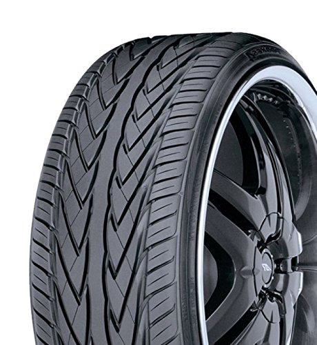 Toyo PROXES 4 Performance Radial Tire - 255/30R24 97W -  197910
