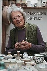 Marianne De Trey