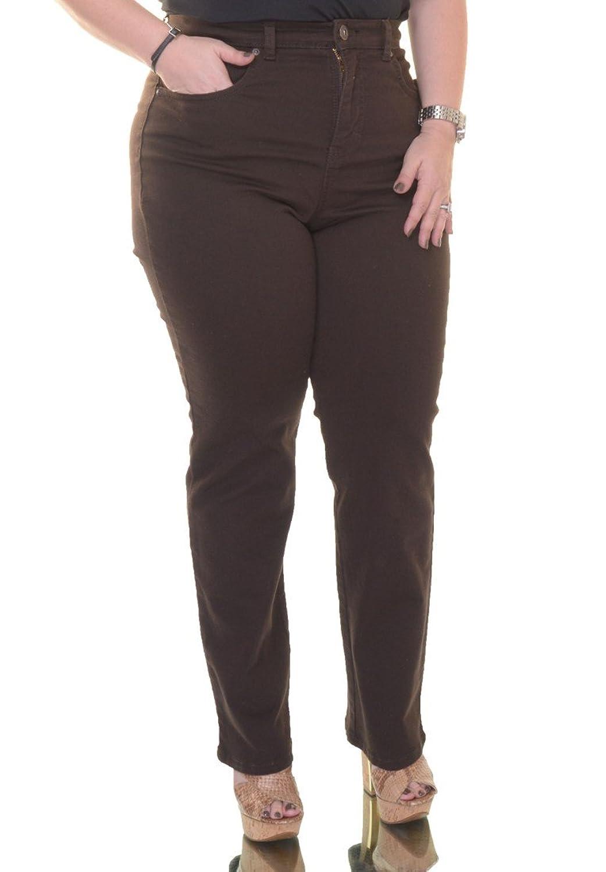 cheap Style &amp Co. Women&39s Straight Leg Jeans Size 10S - gilshaham.com