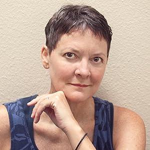 Kay Correll