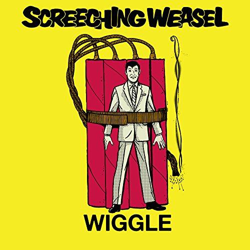 Wiggle - Wiggle.com.uk
