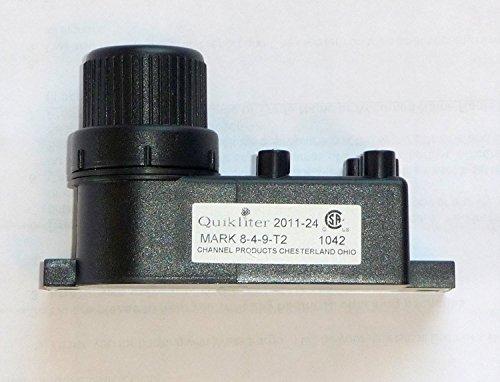 viking-pa020036-range-spark-module