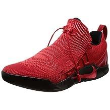 Nike Men's Kobe A.D. NXT, UNIVERSITY RED/BRIGHT CRIMSON