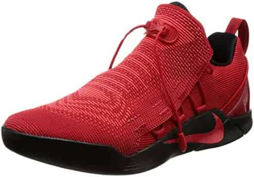 8382c92c8e25 Shopping Shoe Size  8 selected - Red - Athletic - Shoes - Men ...