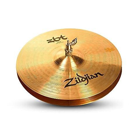 Zildjian ZBT 14