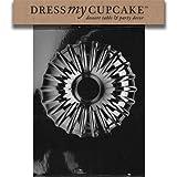 Dress My Cupcake Wedding Rings - Best Reviews Guide