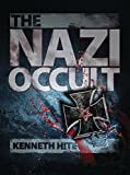 The Nazi Occult (Dark Osprey)