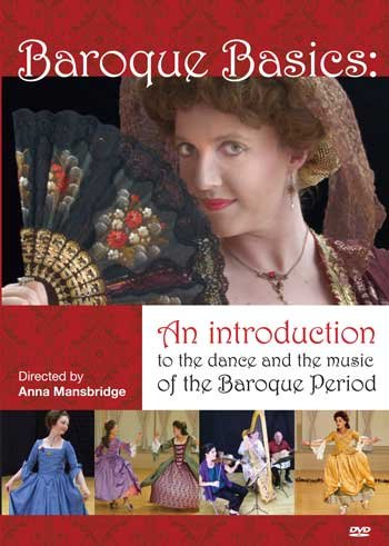 an introduction to the baroque period The baroque era - an introduction to the keyboard music on amazoncom free shipping on qualifying offers an introduction to the keyboard.
