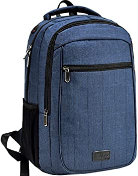 EDODAY Casual Travel Daypack Backpack