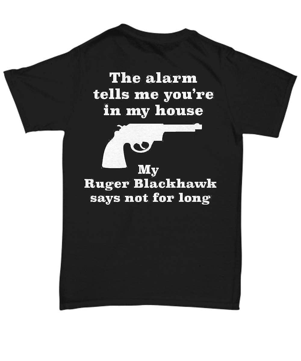 Dating Ruger Blackhawk