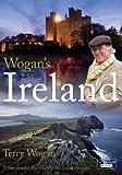 Wogan's Ireland, Terry Wogan, 0857203517