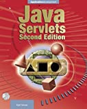 Java Servlets with CDROM (Enterprise Computing) by Karl Moss (1999-06-03)