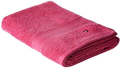 Tommy Hilfiger American Bath Towel