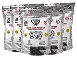 MEDALLION Skim Milk Powder 500g (5 Bags)