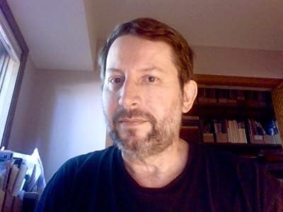 Bill Lubanovic