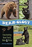 Bear-ology, Sylvia Dolson, 0977372456