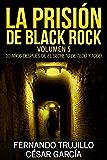 La prisión de Black Rock. Volumen 5