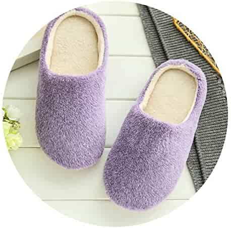 00d76a4761388 Shopping Purple - Slippers - Shoes - Women - Clothing, Shoes ...