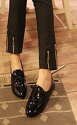 Mode Mode Aisun Aisun Femme Aisun Femme Femme Femme Aisun Mode Femme Mode Aisun Mode Aisun XAxzI0Aw