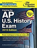 Cheap Textbook Image ISBN: 9780804125161