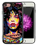 iPhone 7 iPhone 8 Case African American