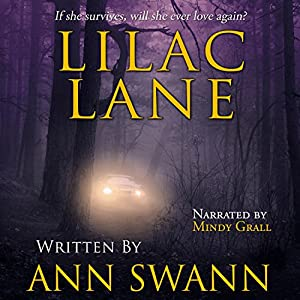 Lilac Lane Audiobook