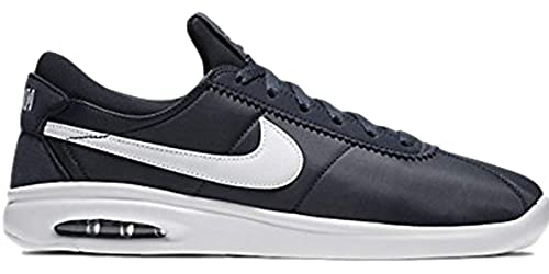 Nike Herren Sb Air Max Bruin Vpr Txt Fitnessschuhe
