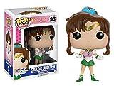 Funko POP! Sailor Moon: Sailor Mercury / Sailor