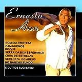 Serestas Brasileiras by Ernesto Aun