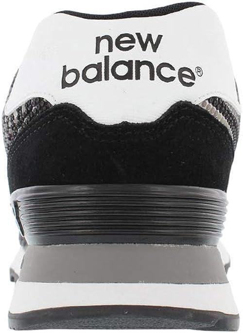 new balance 500 33