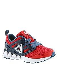 Reebok ZigKick 2K17 Shoe Kid's Running