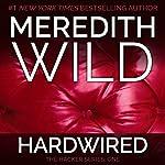 Hardwired | Meredith Wild